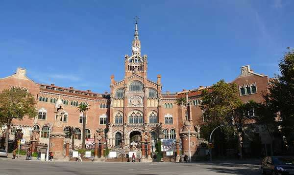 pisos-obra-nueva-Barcelona-Hospital-Sant-Pau