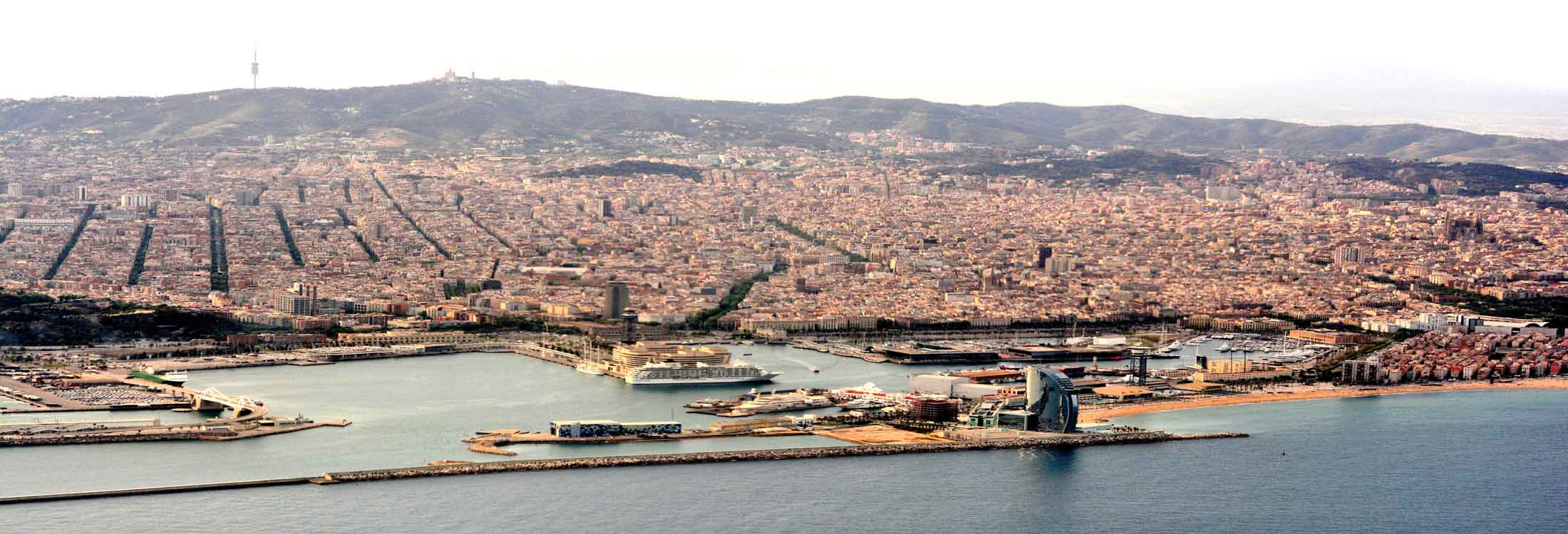 Compra-de-edificios-Barcelona-CASA