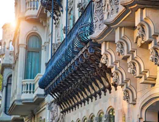 Compra-de-edificios-Barcelona-fachada